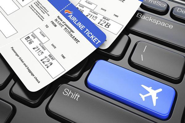 خرید اینترنتی بلیط هواپیما مشهد تبریز